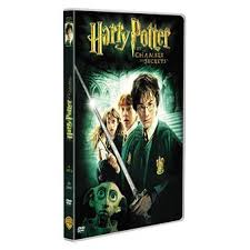 regarder harry potter chambre secrets harry potter harry potter et la chambre des secrets coffret dvd