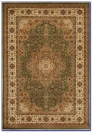 Square Rug 5x5 Square Outdoor Rugs 5x5 Rugs Home Design Ideas Yjr38v59gp