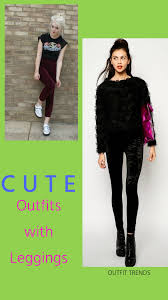 how to dress goth 12 cute gothic styles ideas