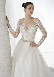demetrios wedding dress demetrios 648 wedding dress the knot