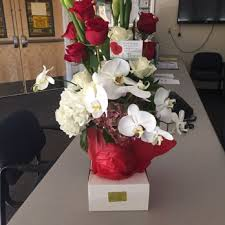 Flower San Jose - flowers by ivy 127 photos u0026 102 reviews florists 392 e santa