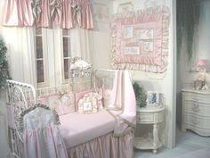 Simply Shabby Chic Baby by Shabby Chic Baby Bedding The Best Inspiration For Interiors