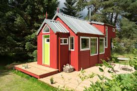 Tiny Cottages For Sale by Welcome To Tiny House Scotland U0027s Home Page U2022 Tiny House Scotland