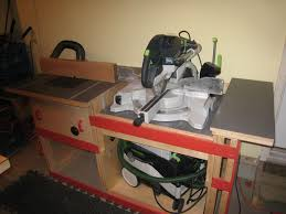 Table Saw Router Table Miter Saw Challenge Fine Homebuilding
