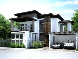 luxury house design small luxury house designs luxury homes small lot house plans perth