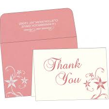 Rsvp On Invitation Card How To Save Money On Wedding Invitation Cards