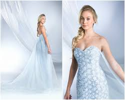 Fairytale Wedding Dresses 2015 Disney Fairytale Weddings By Alfred Angelo Wedding Dresses
