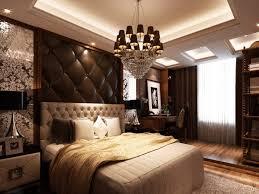 bedroom luxury bedroom furniture elegant luxury bedroom