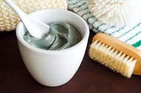Yogurt Untuk Masker Wajah 5 kebenaran perawatan kulit dengan menggunakan masker wajah yang