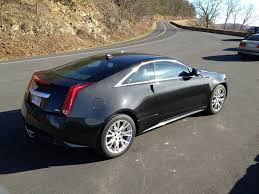 cadillac cts styles 17 best my cts coupe images on cadillac cts coupe
