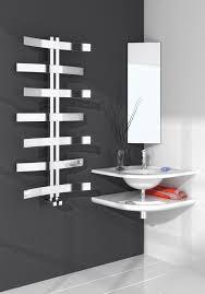 Designer Kitchen Radiators Designer Radiator Home Decor