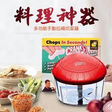 fa軋de porte cuisine fa軋de cuisine 100 images fa軋de porte cuisine 100 images 度假