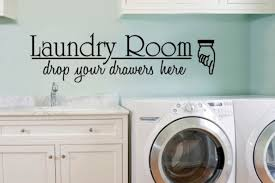 Wall Decor For Laundry Room Home Furniture Decoration Laundry Room Signs Wall Decor Laundry