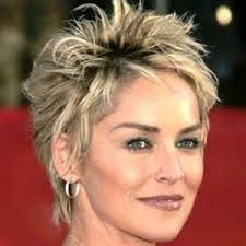 women hairstyles short over ears curly in back hairstyles for women back to post short spikey hairstyles for