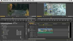 tutorial of adobe premiere cs6 understanding rendering and the work area adobe premiere pro cc