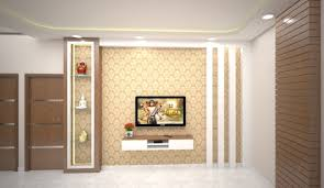 home interior design india home interior design ideas photos in india hometriangle