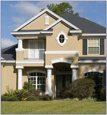 best benjamin moore paint colors for exterior painting home