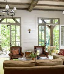 best 25 double french doors ideas on pinterest double patio