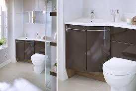 Utopia Bathroom Furniture Discount Why You Should Choose Utopia Bathroom Furniture