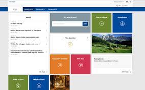 good idea for u0027student home u0027 web design inspiration collab