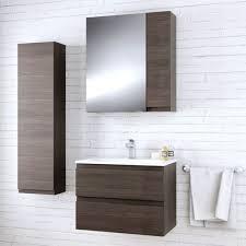 In Wall Bathroom Storage Modern Bathroom Cabinets Furniture Storage Diy At B Q Wall Best