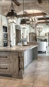 kitchen dining lighting ideas dining pendant lights creative large pendant lighting for dining