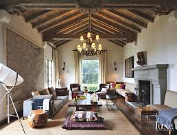 Spanish Home Interiors 726 Best Mexican Spanish Style Images On Pinterest Spanish