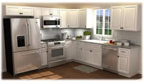 what does 10x10 cabinets 10 10 kitchen deal ankee cabinets