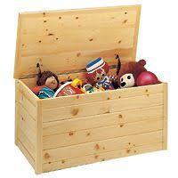 Build A Toy Box Diy by Wood Toy Box Building Plans Toy Box Plans General Woodworking
