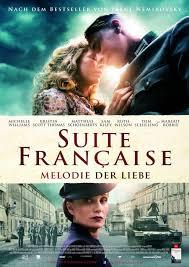 Movies Bad Mergentheim Suite Française Melodie Der Liebe Movies Bad Mergentheim