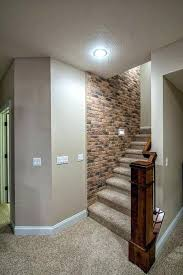 basement carpet and paint ideas u2013 limba germana info