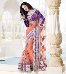 engagement sarees for 62 best sarees for my engagement images on saree pink