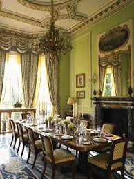 royal dining room ritz hotel london suite royal dining room royal dining room