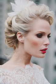 no fuss wedding day hairstyles 70 wedding hairstyles for your big day