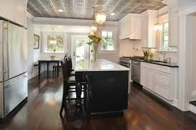 Ornate Ceiling Tiles by Aecinfo Com News How To Cover A Popcorn Ceiling From Decorative