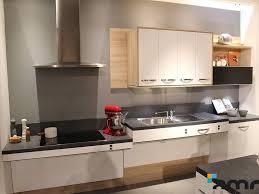 cuisine handicap aménagements pmr cuisine pmr salle de bain dressing meuble
