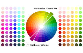 color tips to match clothing how to match colors in your clothes with color wheel guide