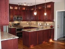 kitchen cheap cabinet doors replacement shaker kitchen cabinet