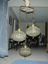 simple and easy replacement globes for light fixtures house lighting