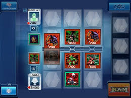 yugioh android yu gi oh bam pocket for android free yu gi oh bam