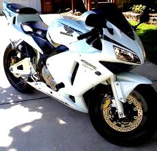 honda cbr all bikes honda cbr 600rr 2004 for sale danweem free classified ads in