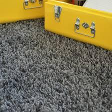 moquette epaisse chambre moquette epaisse chambre élégant moquette shaggy softy gris larg 4m