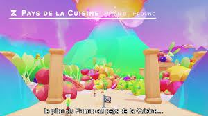 jeux de mario cuisine mario kart by kittens mario