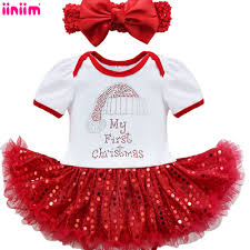 my 1st halloween baby clothes online get cheap babys first halloween aliexpress com alibaba group