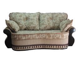 Upholstery Restoration Blog The Best Restoration Latest Blogs On Restoration Services