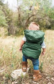 ugg boots sale toddler wholesale on babies boy fashion and future