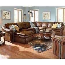 La Z Boy Living Room devon 420 by la z boy conlin u0027s furniture la z boy devon dealer