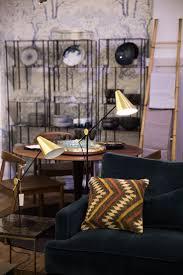 Ampm Nouvelle Collection Más De 20 Ideas Increíbles Sobre Am Pm Boutique En Pinterest