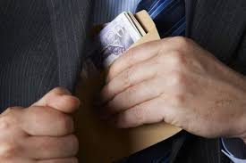 anti bribery training cpd approved online course ihasco