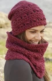 modelos modernos para gorras tejidas con modelos de chalinas a crochet paso a paso para dama tejidos a